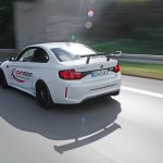 bmw-m2-coupe-by-lightweight-performance-3