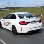 bmw-m2-coupe-by-lightweight-performance-4