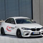 bmw-m2-coupe-by-lightweight-performance-5