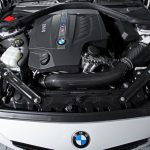 bmw-m2-coupe-by-lightweight-performance-9