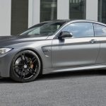 bmw-m4-gts-by-g-power-1