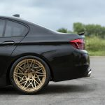 bmw-m5-with-carbon-aero-kit-1