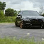 bmw-m5-with-carbon-aero-kit-3
