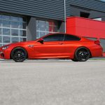 BMW M6 Coupe by G-Power  (3)