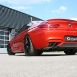 BMW M6 Coupe by G-Power  (5)