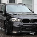 bmw-x5-with-lumma-aero-kit-by-topcar-1