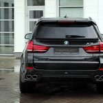 bmw-x5-with-lumma-aero-kit-by-topcar-3