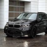 bmw-x5-with-lumma-aero-kit-by-topcar-4