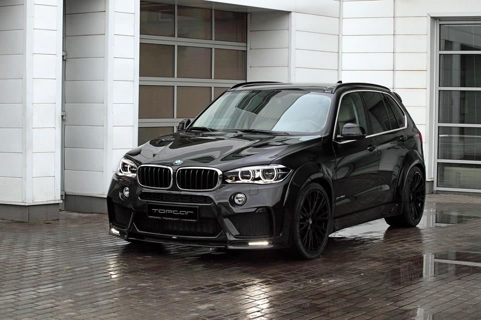 bmw-x5-with-lumma-aero-kit-by-topcar-4
