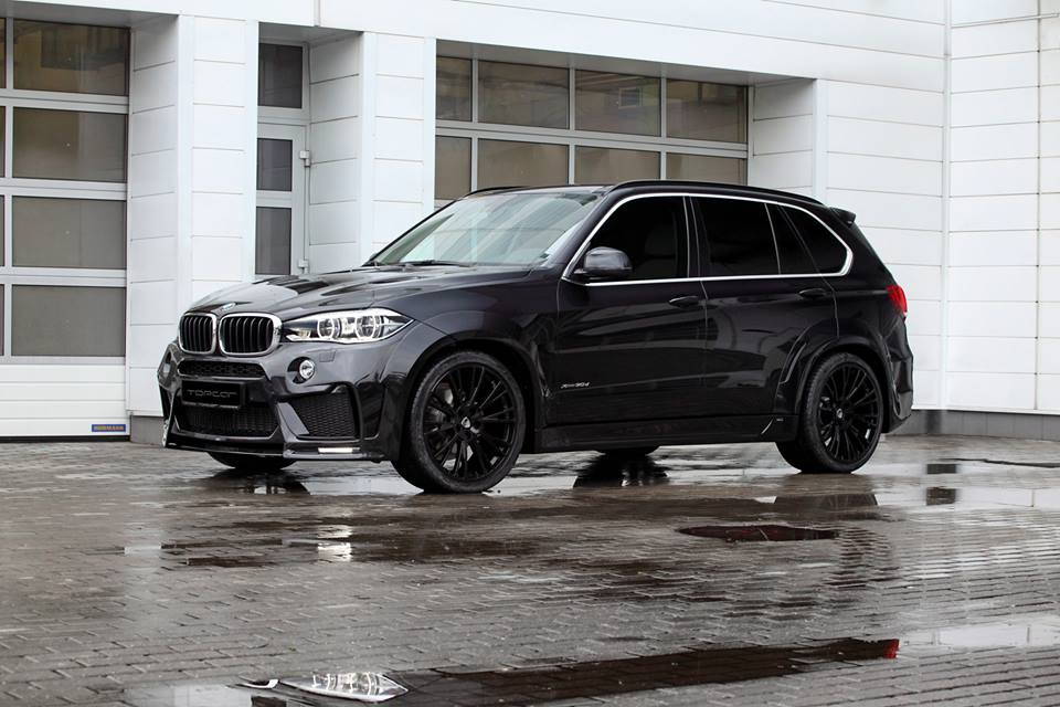 bmw-x5-with-lumma-aero-kit-by-topcar-5