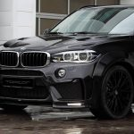 bmw-x5-with-lumma-aero-kit-by-topcar-6