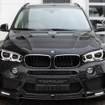 bmw-x5-with-lumma-aero-kit-by-topcar-7