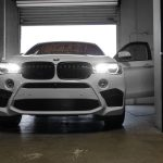 BMW X6 M with Significant Tweaks from EAS (16)