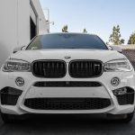 BMW X6 M with Significant Tweaks from EAS (20)