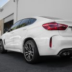 BMW X6 M with Significant Tweaks from EAS (22)
