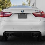 BMW X6 M with Significant Tweaks from EAS (24)