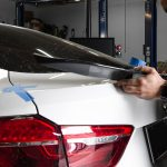 BMW X6 M with Significant Tweaks from EAS (27)