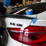 BMW X6 M with Significant Tweaks from EAS (28)
