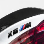 BMW X6 M with Significant Tweaks from EAS (42)
