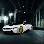bmw-i8-looks-on-vossen-wheels-2