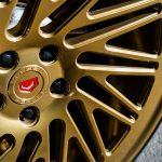 bmw-i8-looks-on-vossen-wheels-3