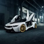 bmw-i8-looks-on-vossen-wheels-7