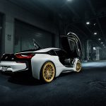 bmw-i8-looks-on-vossen-wheels-8