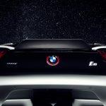 BMW i8 by Vorsteiner  (12)