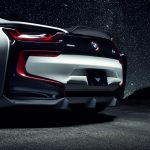 BMW i8 by Vorsteiner  (13)