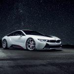 BMW i8 by Vorsteiner  (6)