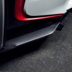 BMW i8 by Vorsteiner  (9)