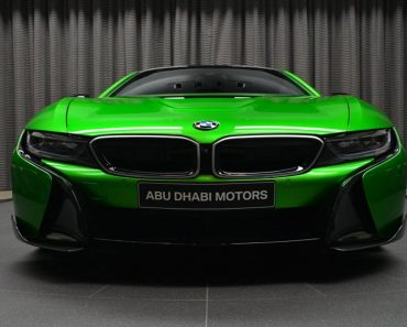 bmw-i8-in-lava-green-10