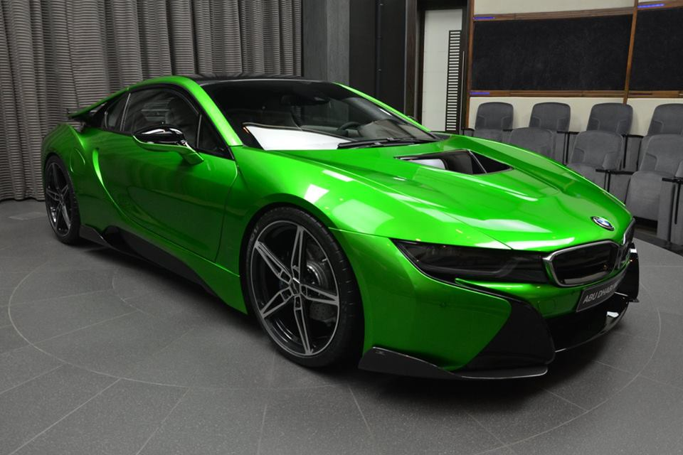 bmw-i8-in-lava-green-11