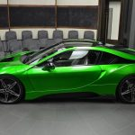 bmw-i8-in-lava-green-12
