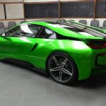 bmw-i8-in-lava-green-13