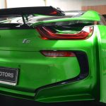 bmw-i8-in-lava-green-14