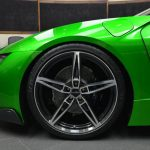 bmw-i8-in-lava-green-15