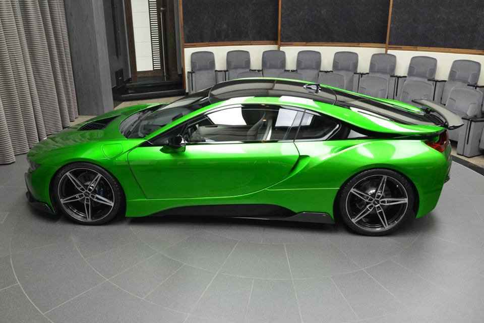 bmw-i8-in-lava-green-19
