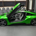 bmw-i8-in-lava-green-3