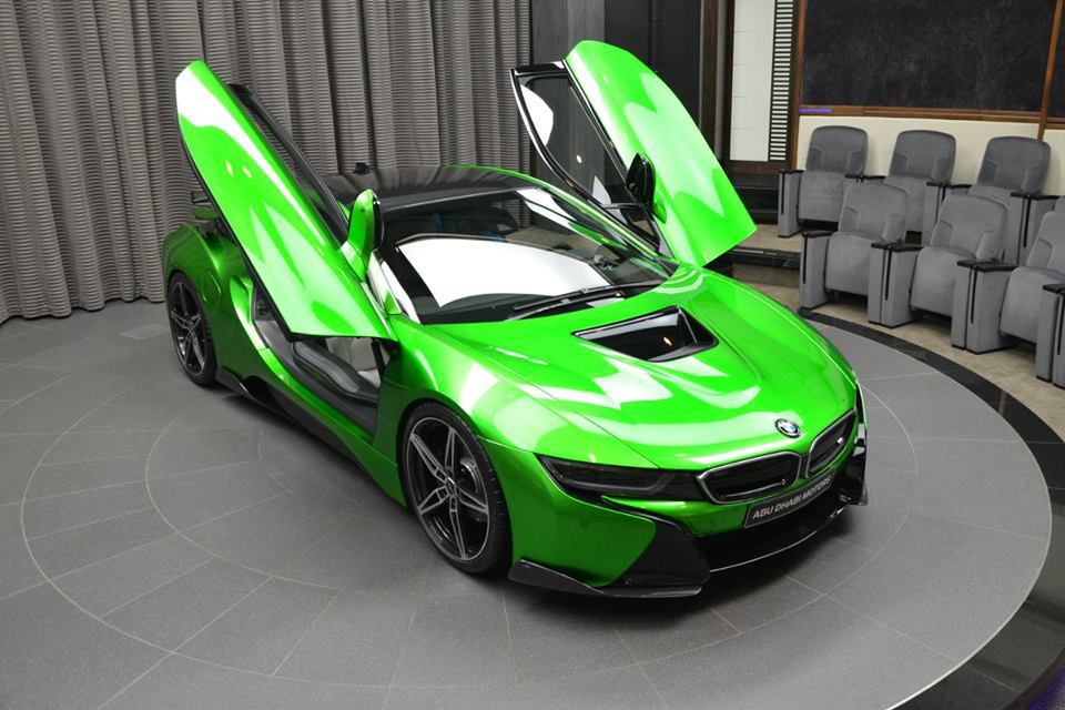 bmw-i8-in-lava-green-5