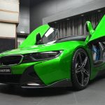 bmw-i8-in-lava-green-6
