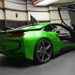 bmw-i8-in-lava-green-7