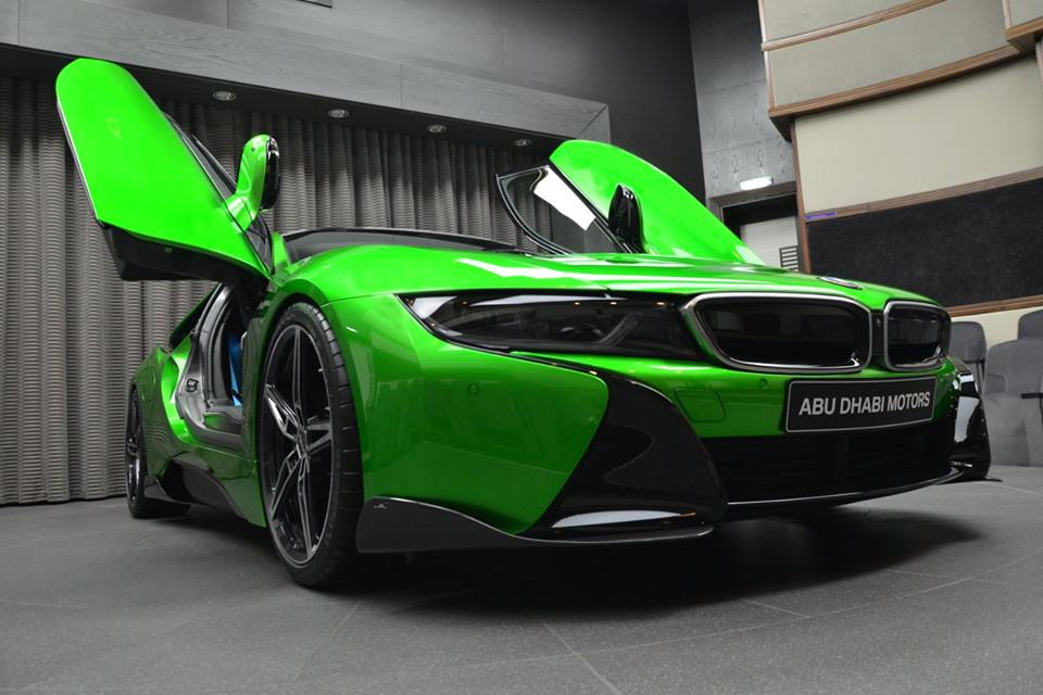 bmw-i8-in-lava-green-8