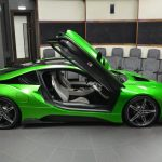 bmw-i8-in-lava-green-9