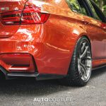 f80-bmw-m3-by-autocouture-motoring-4