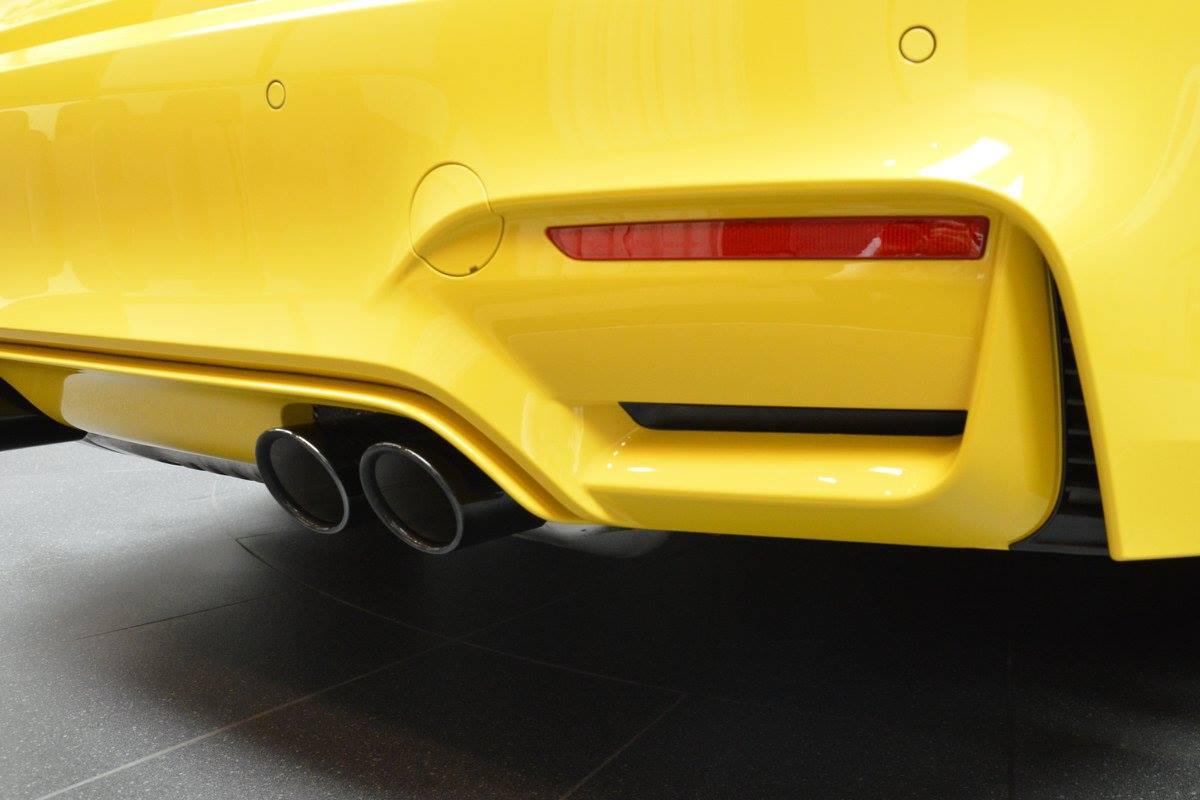 speed-yellow-bmw-m3-11