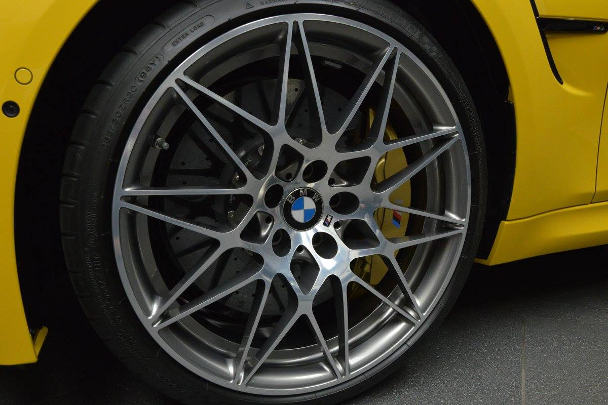 speed-yellow-bmw-m3-13