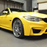 speed-yellow-bmw-m3-15