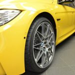 speed-yellow-bmw-m3-22