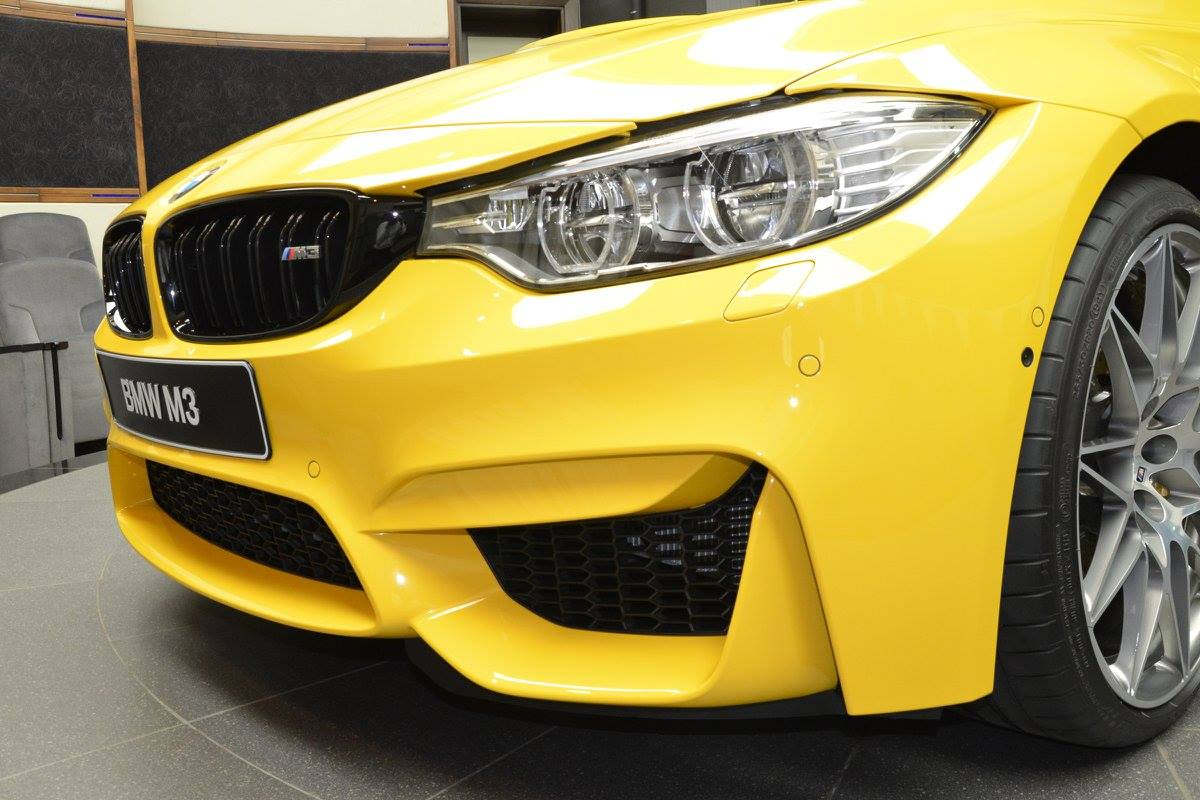 speed-yellow-bmw-m3-23